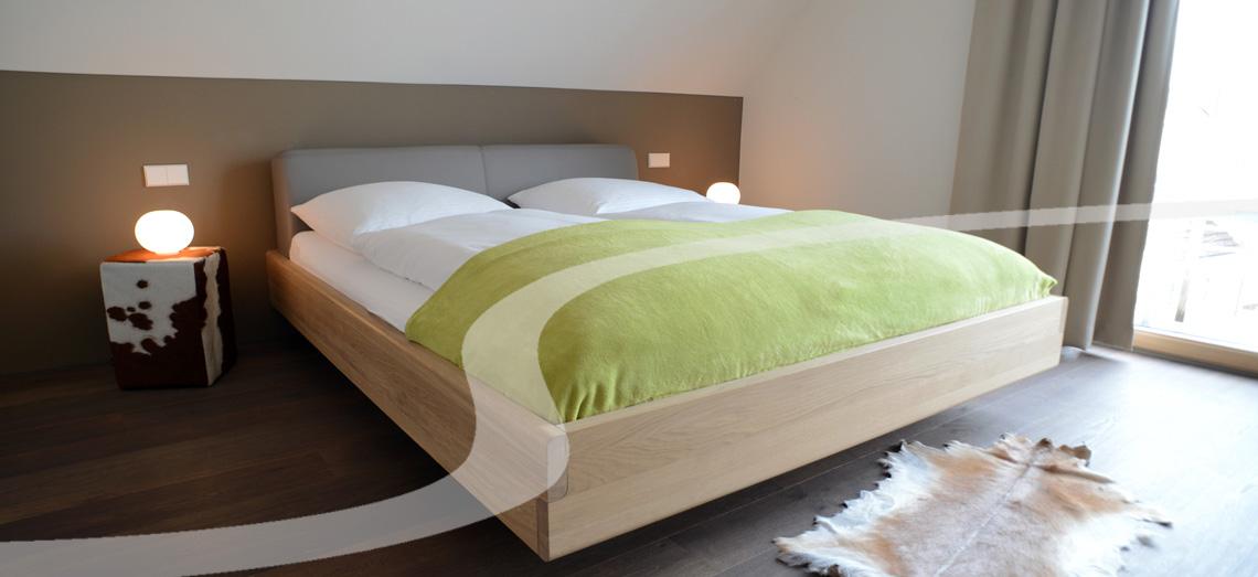 materialien f r ausbauarbeiten mauersteine naturstein preise. Black Bedroom Furniture Sets. Home Design Ideas